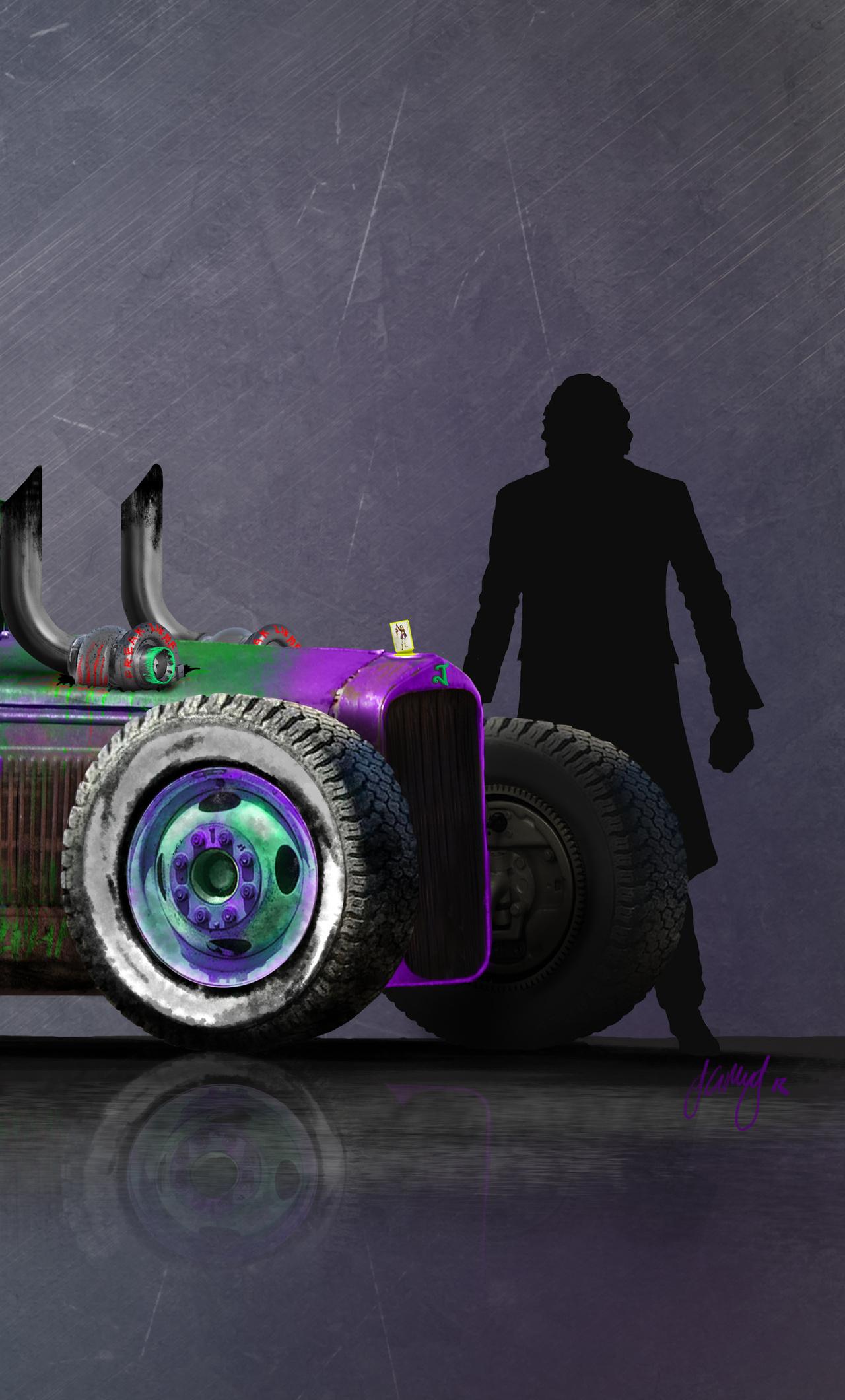 joker-motorcar-4k-qa.jpg