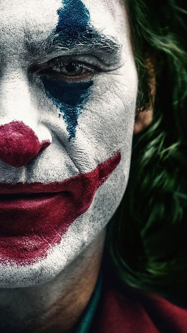 joker-movie-2019-clown-o4.jpg