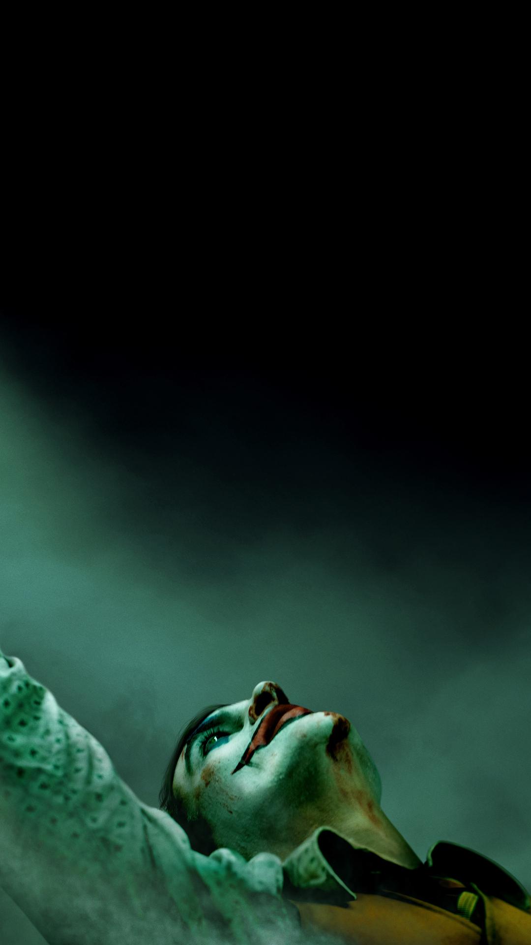 joker-movie-4k-i2.jpg