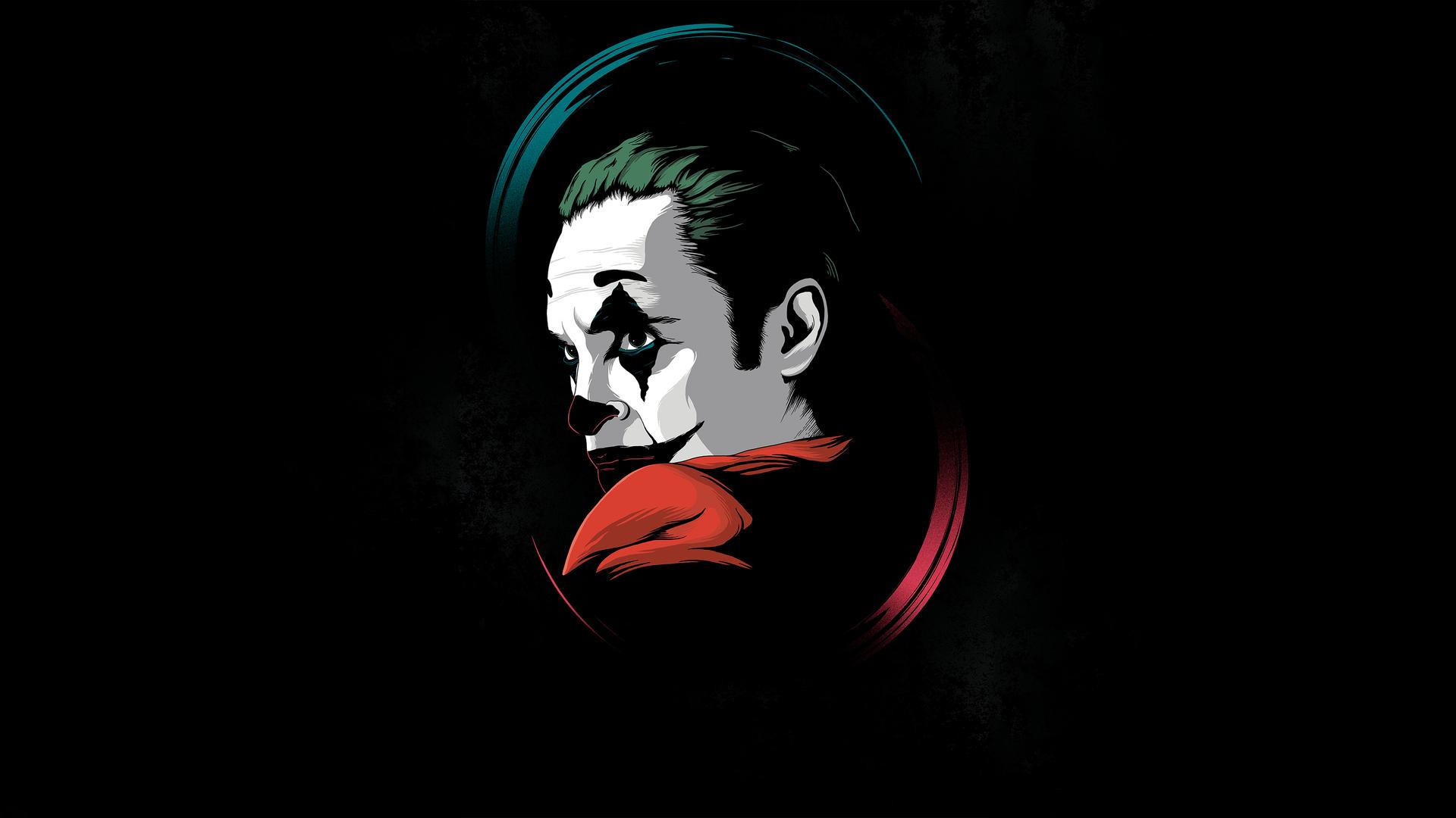 joker-movie-minimal-a0.jpg