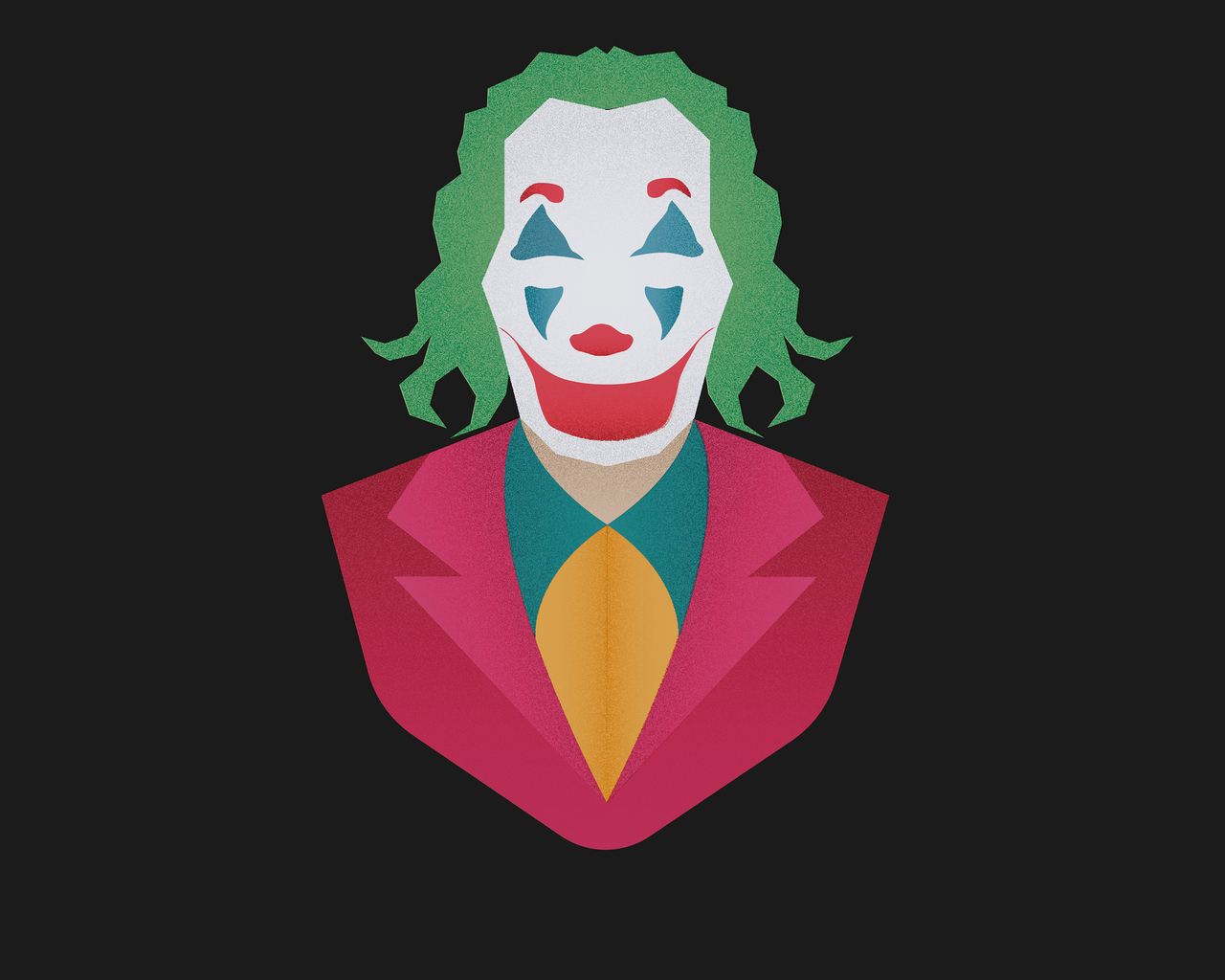joker-movie-minimalism-ji.jpg