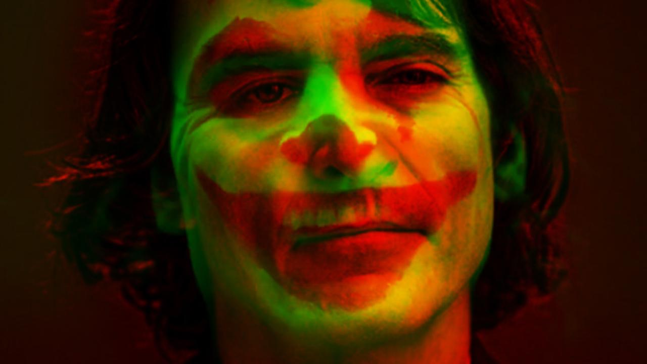 joker-movie-poster-2019-ch.jpg