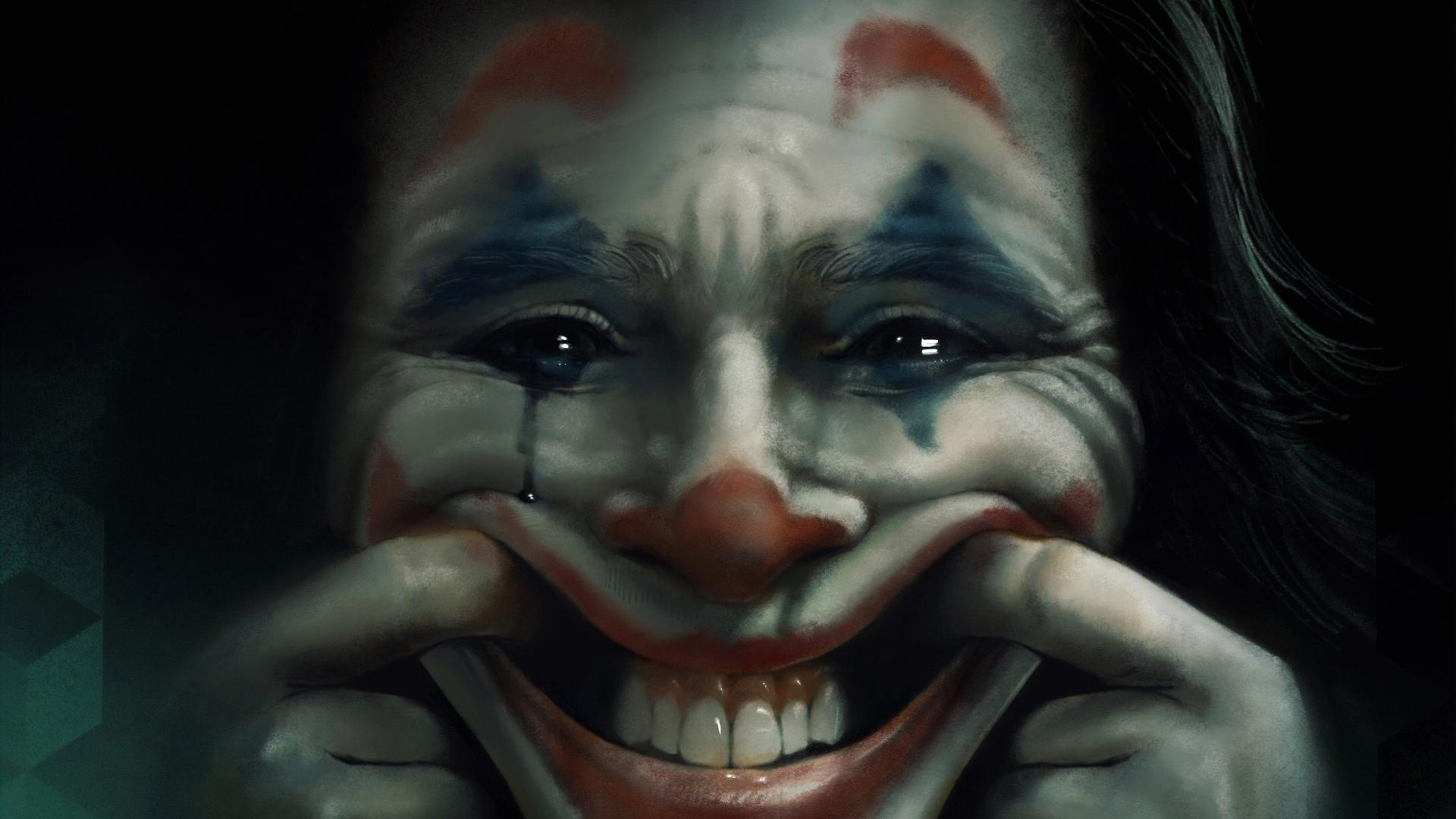 Trends For Joker Movie 2019 Full Hd Wallpaper Wallpaper