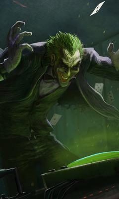 joker-new-4k-m2.jpg