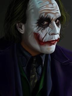 joker-new-arts-9u.jpg