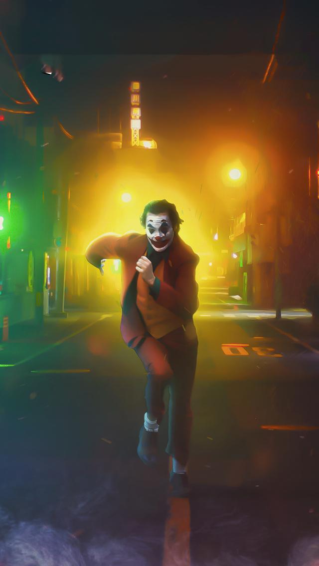 joker-on-the-run-3o.jpg