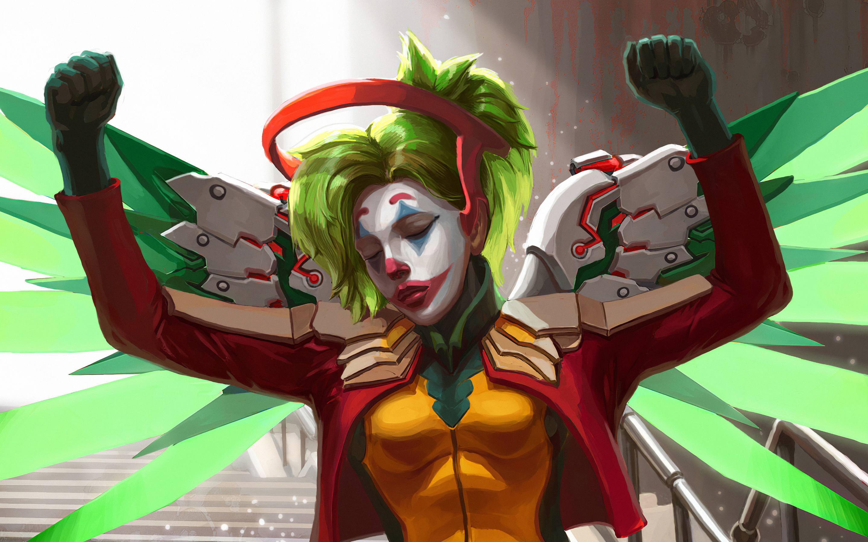 joker-overwatch-tv.jpg