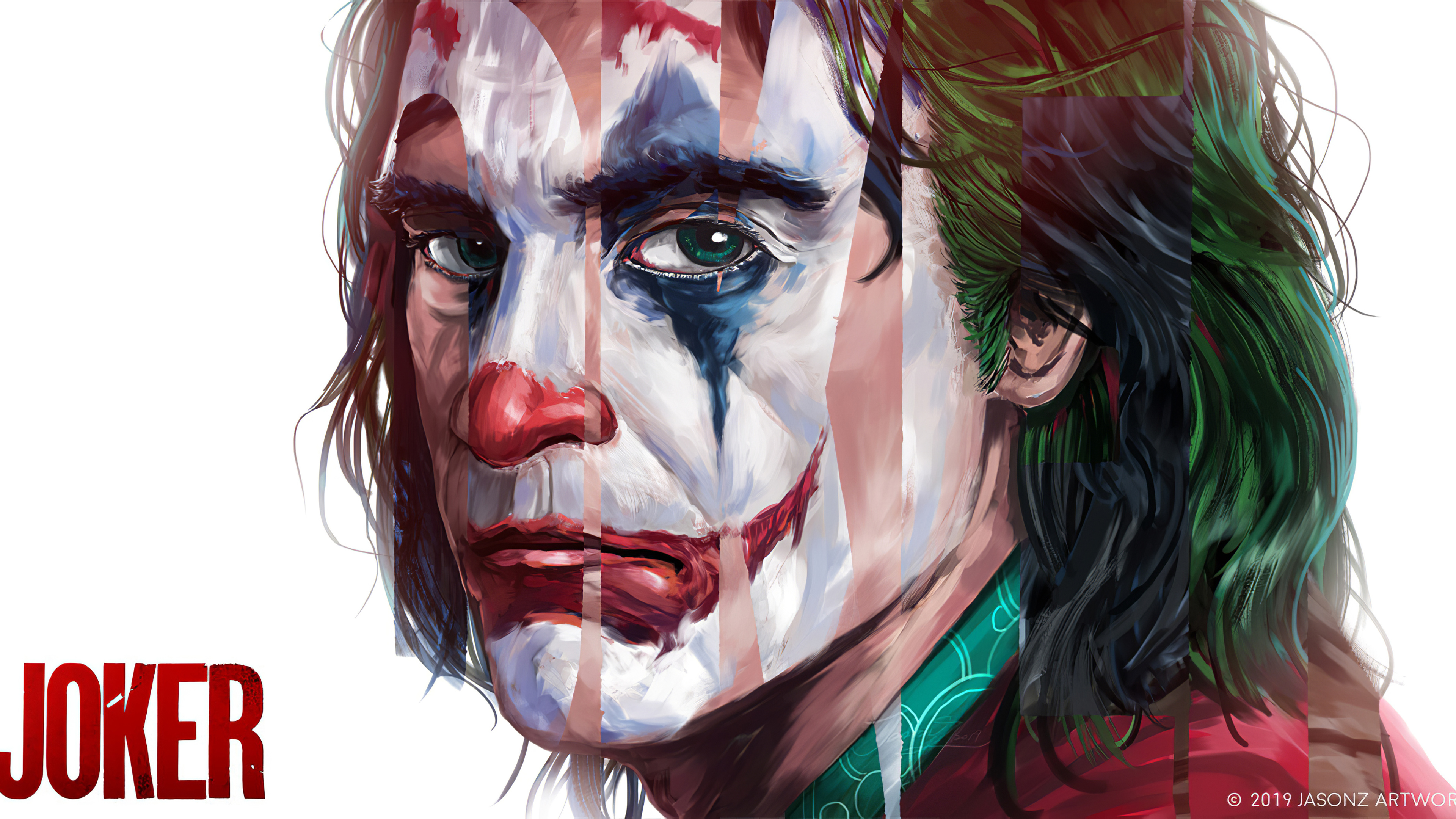 joker-paint-splash-art-4k-m8.jpg