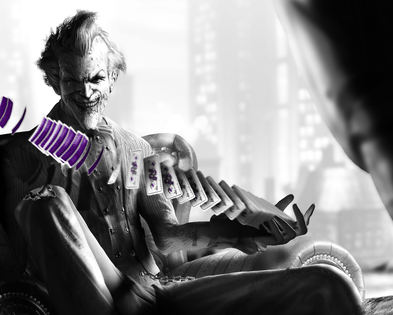 joker-playing-with-cards-monochrome-3b.jpg