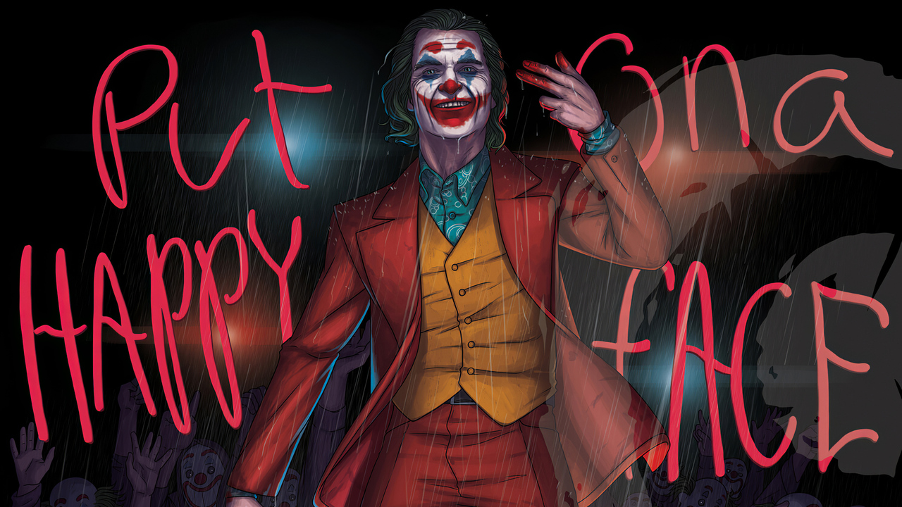 joker-put-happy-face-5c.jpg