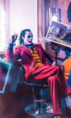 joker-reminds-al.jpg