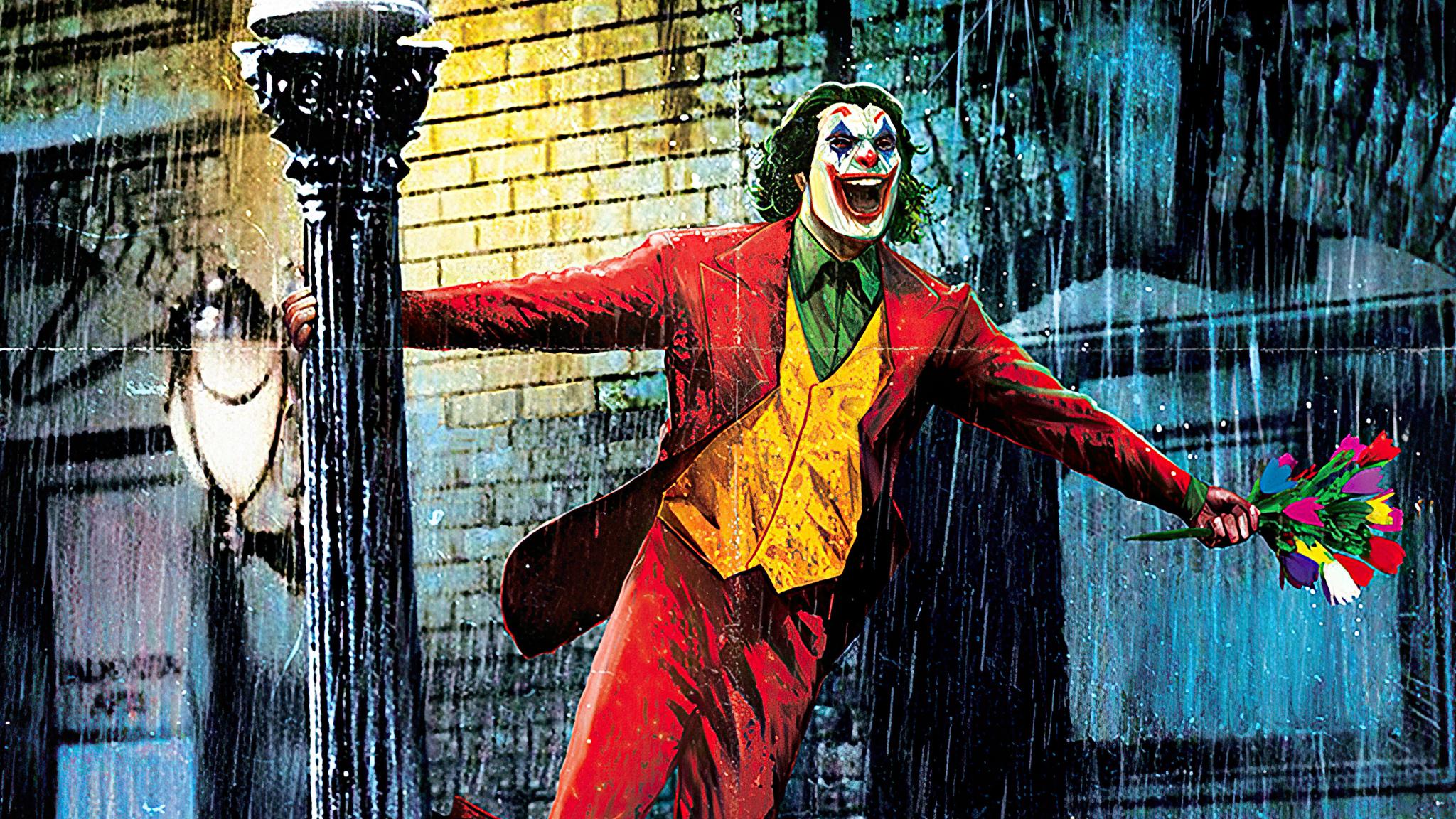 joker-sing-in-in-the-rain-1k.jpg