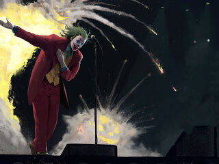 joker-singing-song-3u.jpg