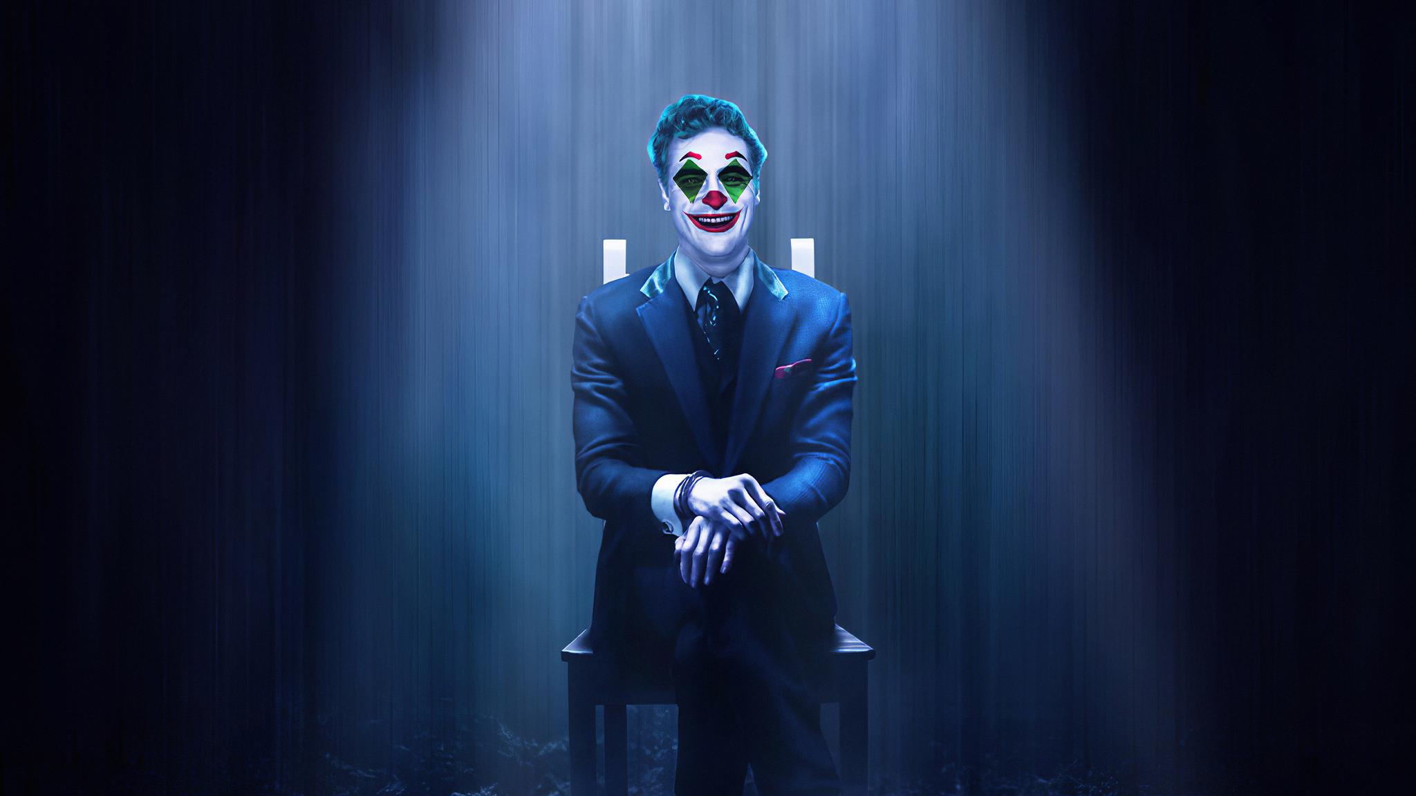 joker-sitting-on-chair-uh.jpg