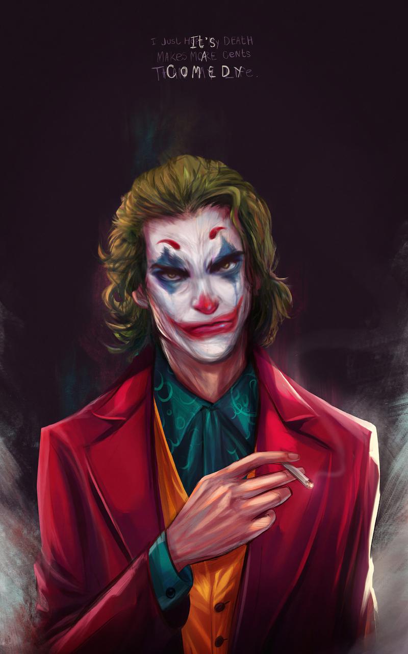 joker-sketch-art-new-ip.jpg