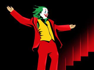 joker-sketch-art-stairs-ap.jpg