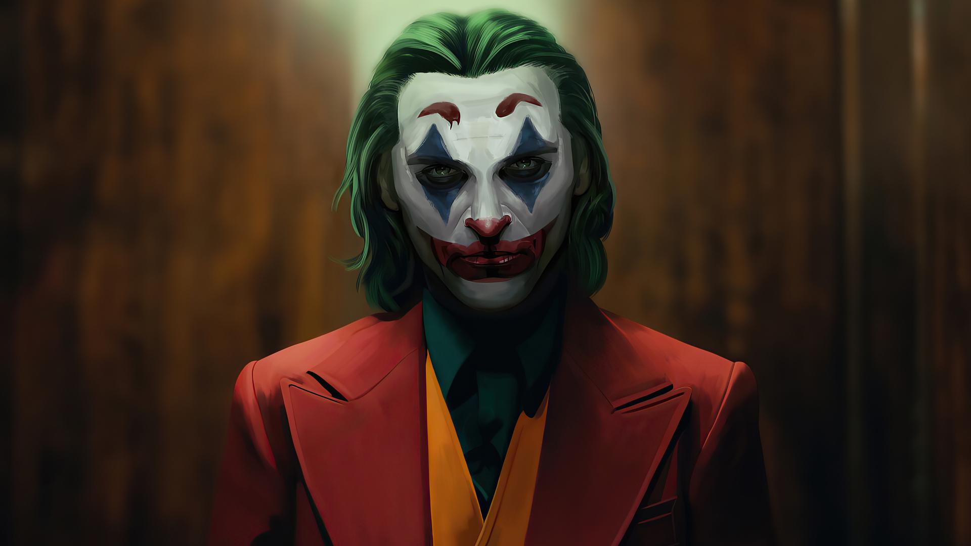 joker-sketch-artwork-2020-qi.jpg