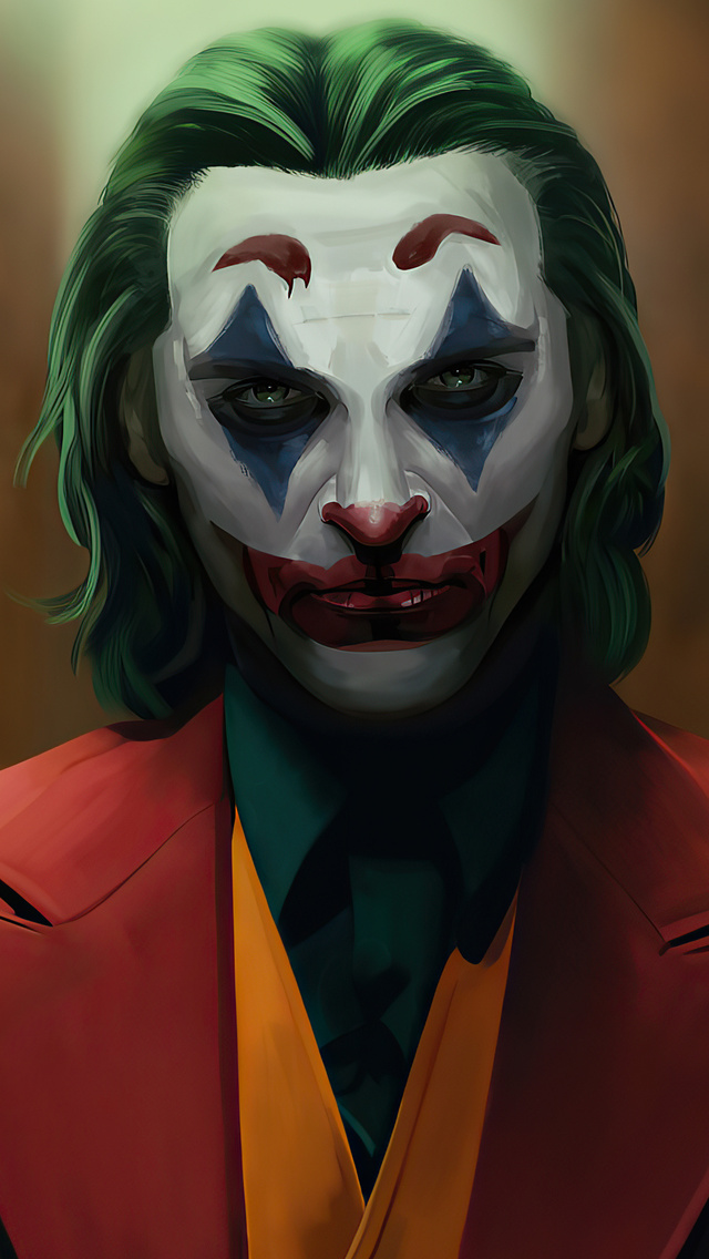 joker-sketch-artwork-2020-qi.jpg