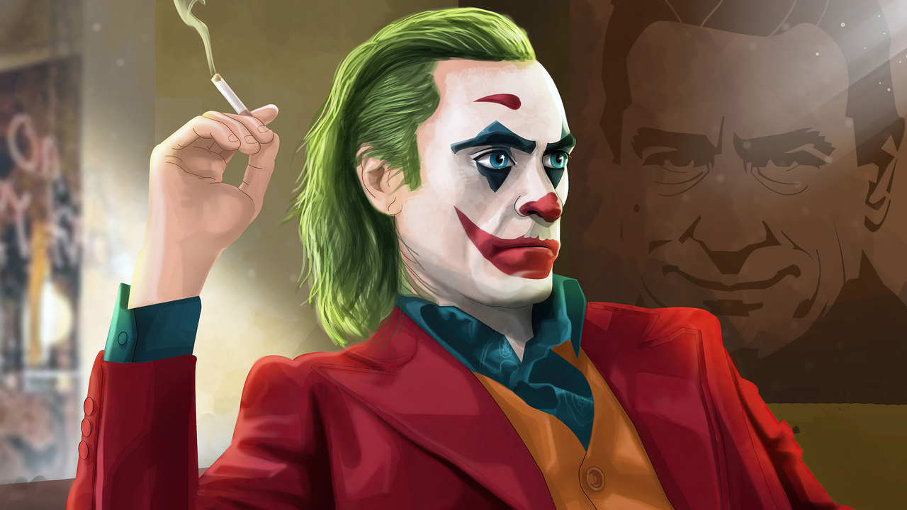joker-sketch-artwork-4k-wz.jpg