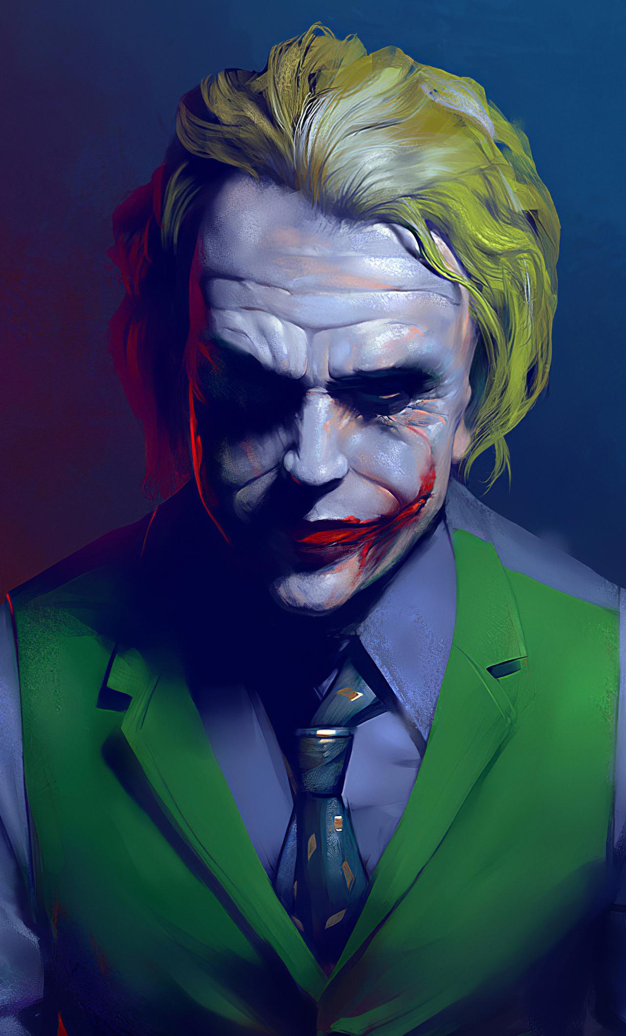 joker-sketch-xj.jpg