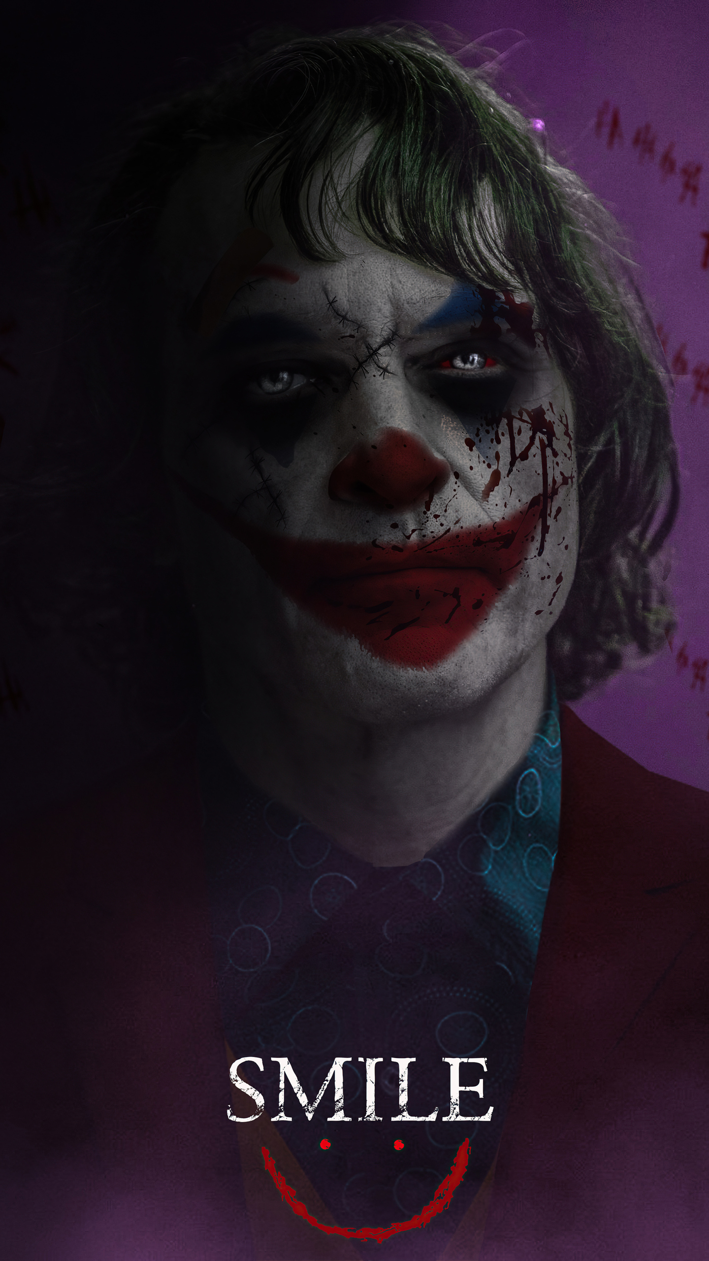 joker-smile-2021-ky.jpg