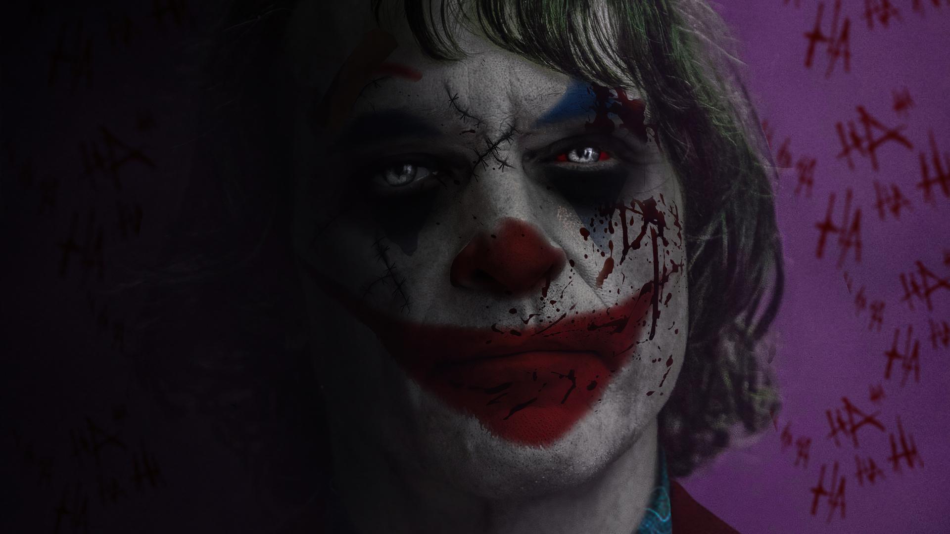 joker-smile-2021-ky.jpg