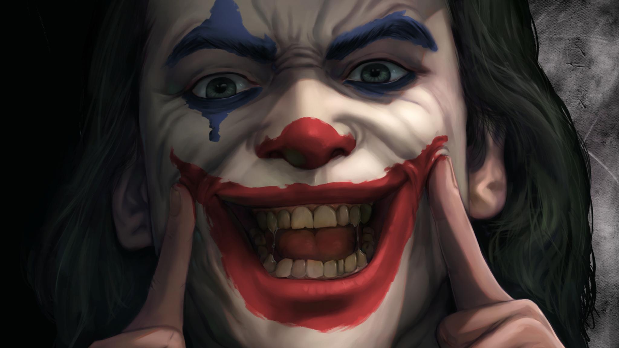 joker-smile-laugh-py.jpg
