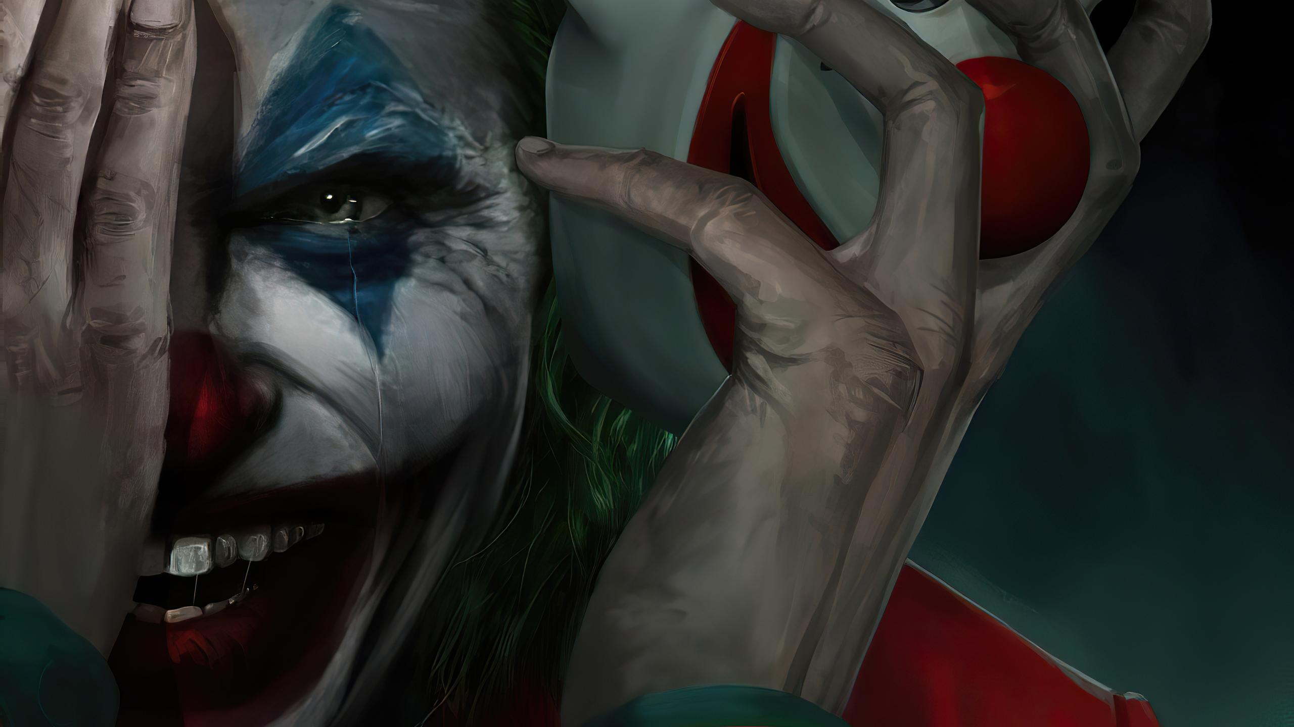 joker-smile-mask-off-2c.jpg