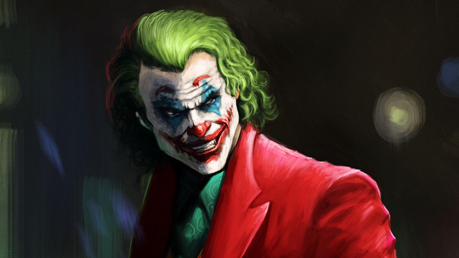 joker-smile-supervillian-1t.jpg