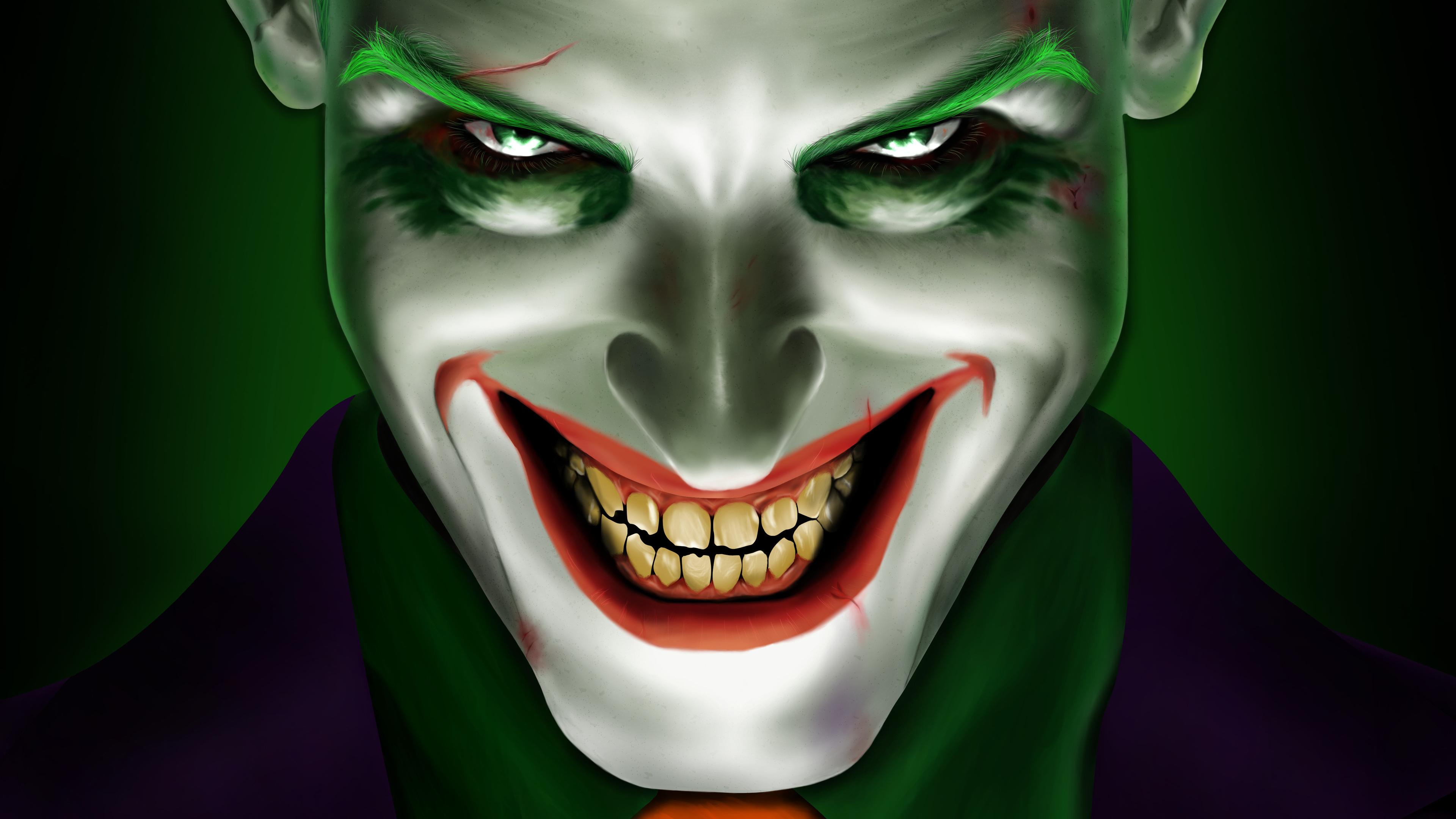 joker-smiling-5k-92.jpg
