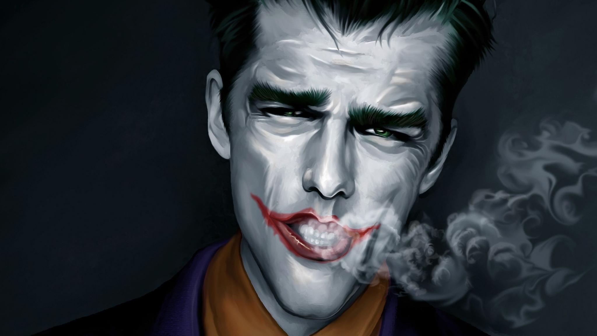 joker-smoker-0z.jpg