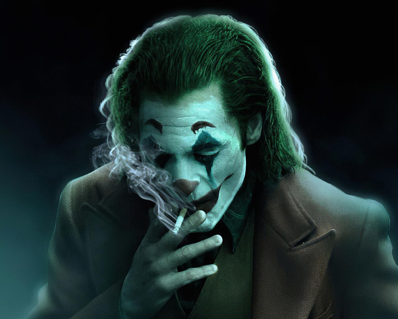 joker-smoker-art-4k-ra.jpg