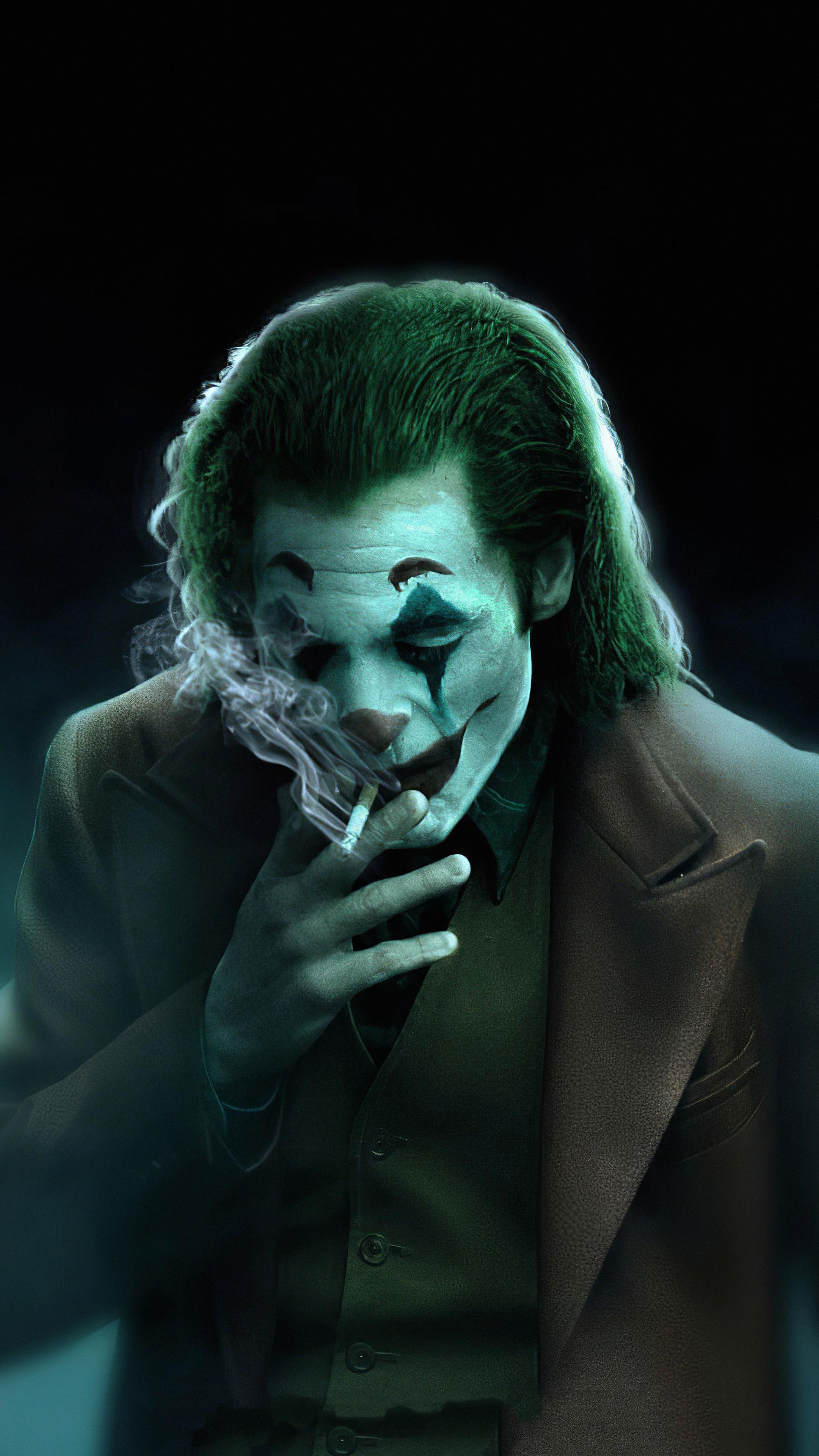 joker-smoker-art-4k-ra.jpg