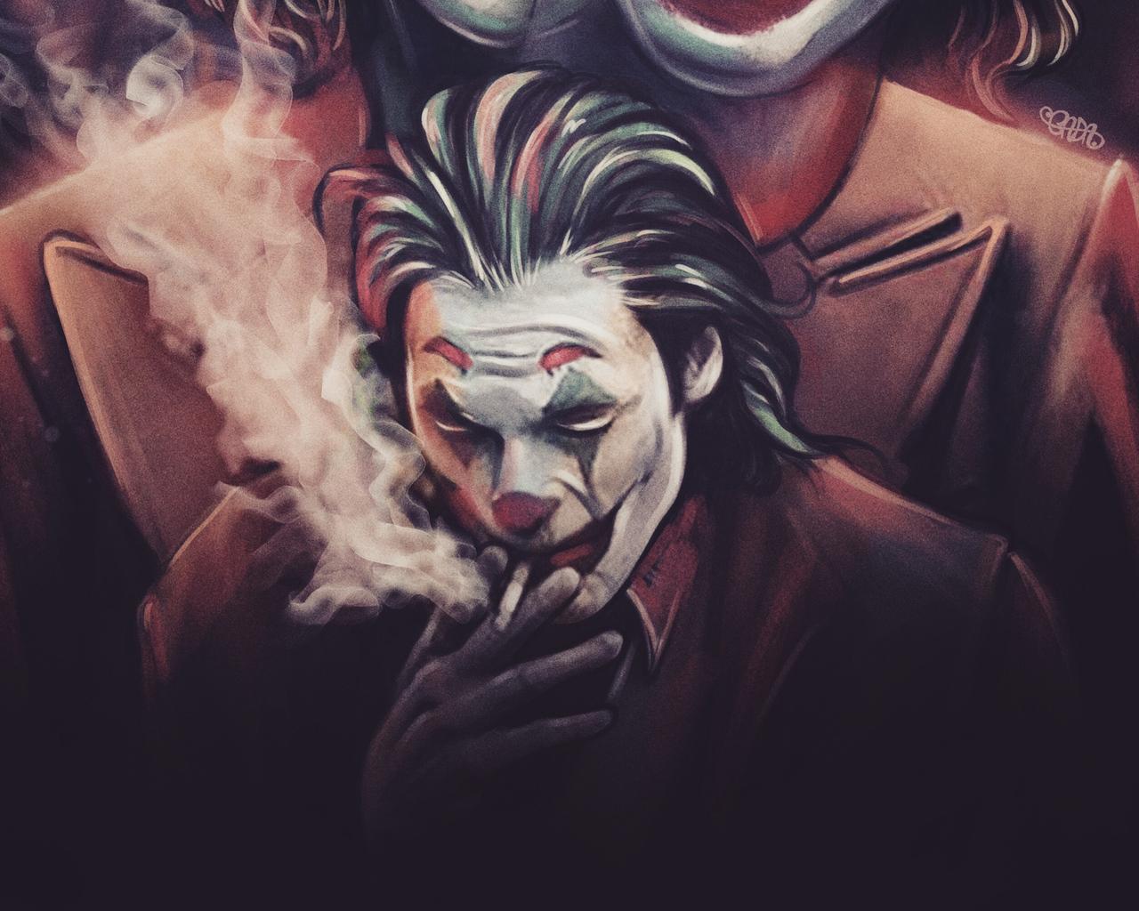 joker-smoker-art-rm.jpg