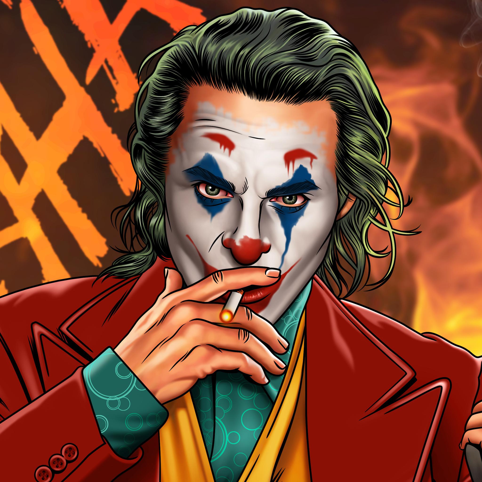joker-smoker-gentlemen-4k-82.jpg