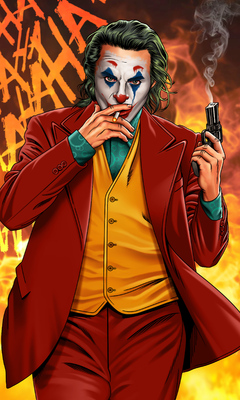 joker-smoker-gentlemen-4k-82.jpg