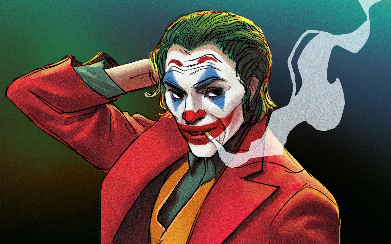 joker-smoking-illustration-4k-wg.jpg