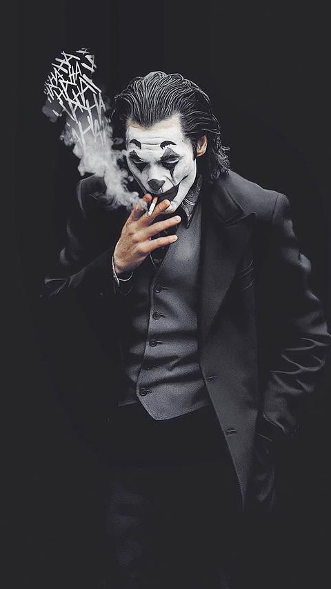 joker-smoking-monochrome-4k-ol.jpg