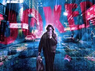 joker-smoking-new-york-is.jpg