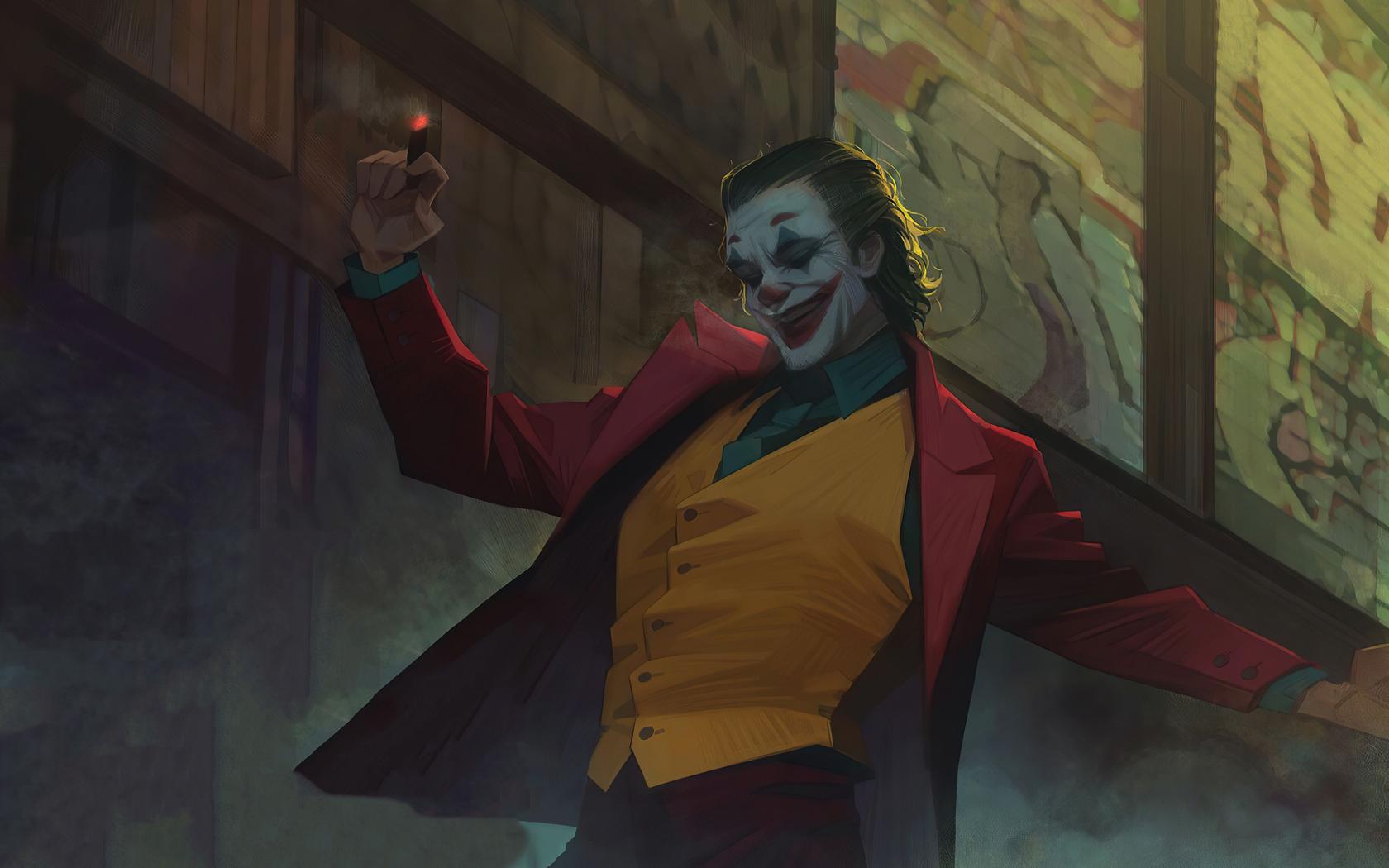 joker-stairs-dance-2020-4e.jpg