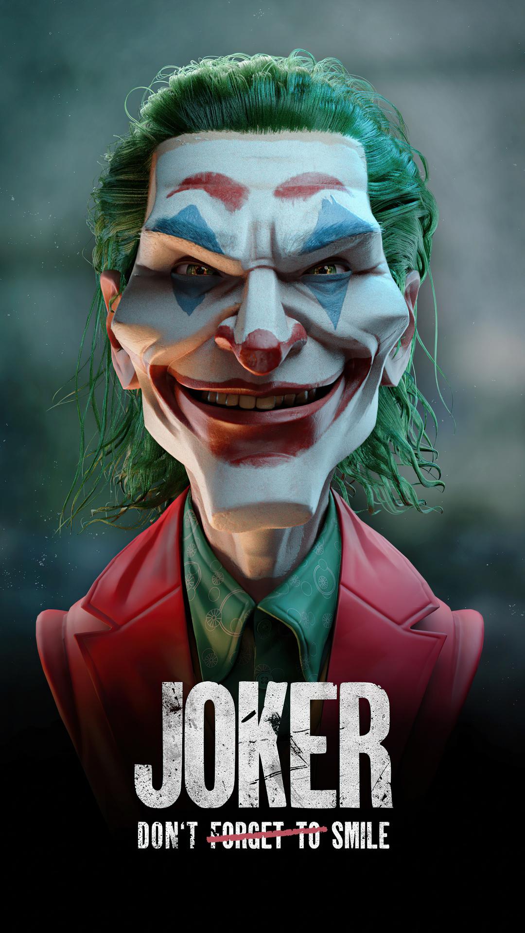 joker-strange-face-4k-t4.jpg