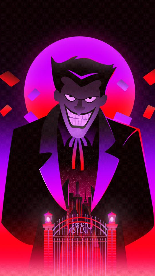 joker-synthwave-k0.jpg