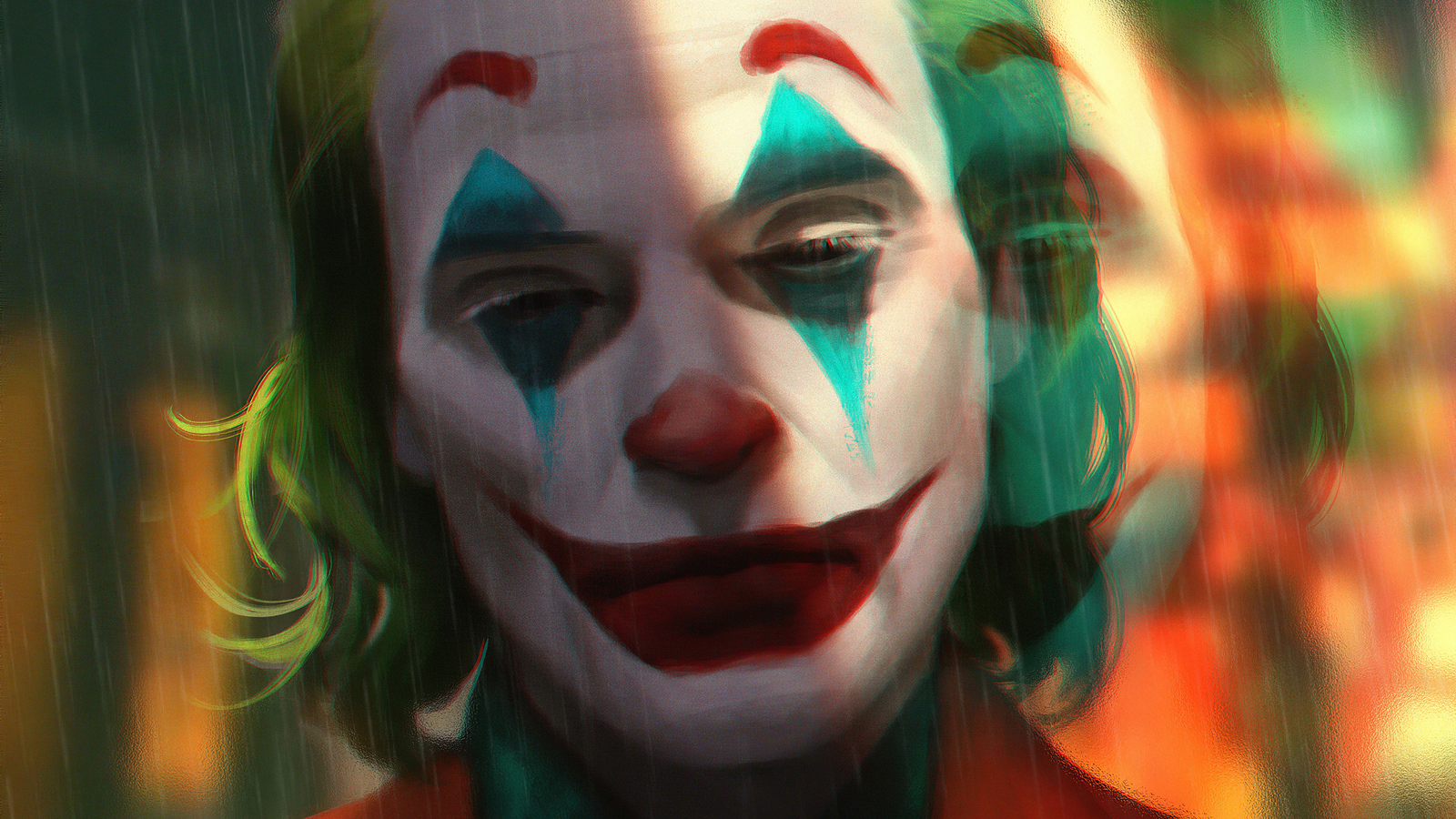 joker-the-art4k-6e.jpg