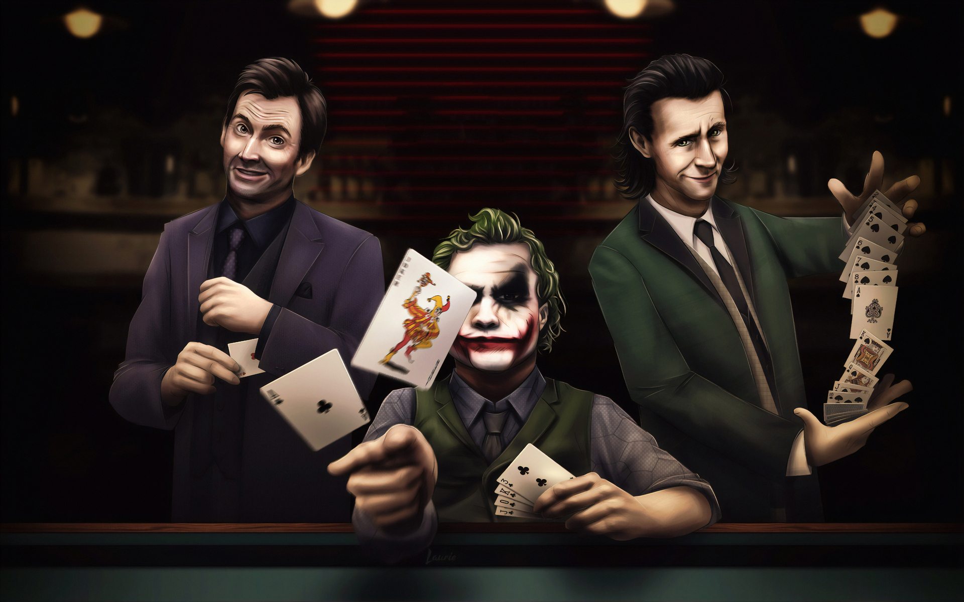 joker-the-mad-one-zg.jpg