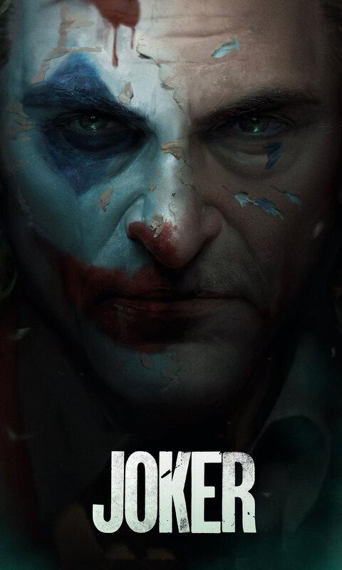 joker-two-face-arts-fh.jpg