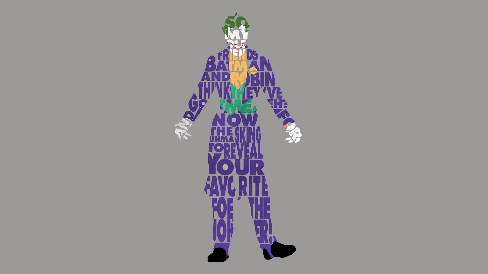 joker-typography-4k-8r.jpg