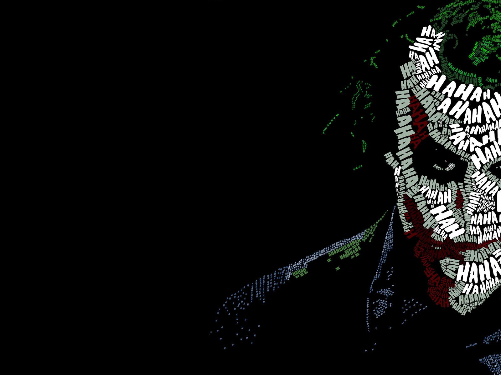 joker-typography-jb.jpg