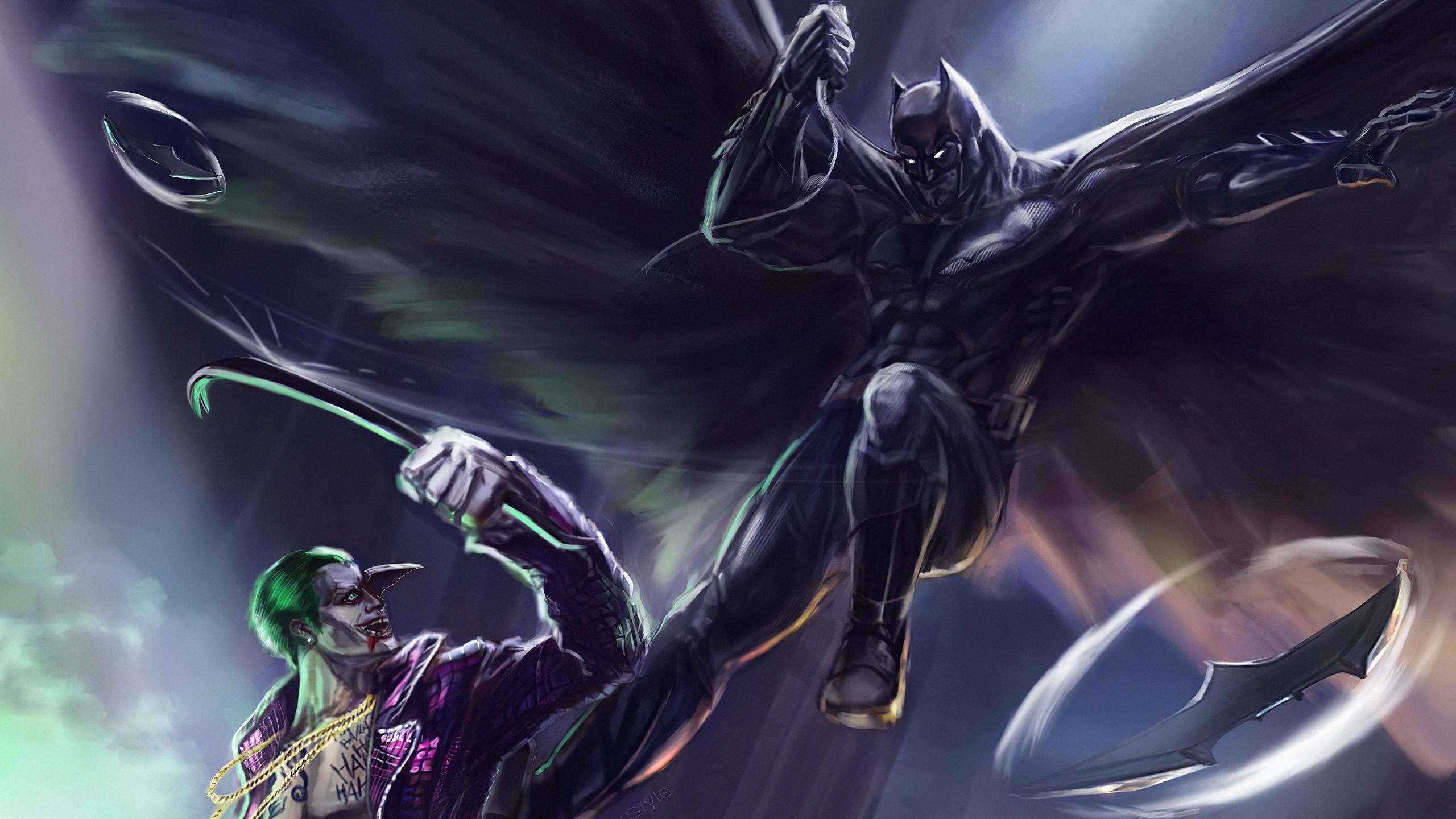 joker-vs-bat-yj.jpg