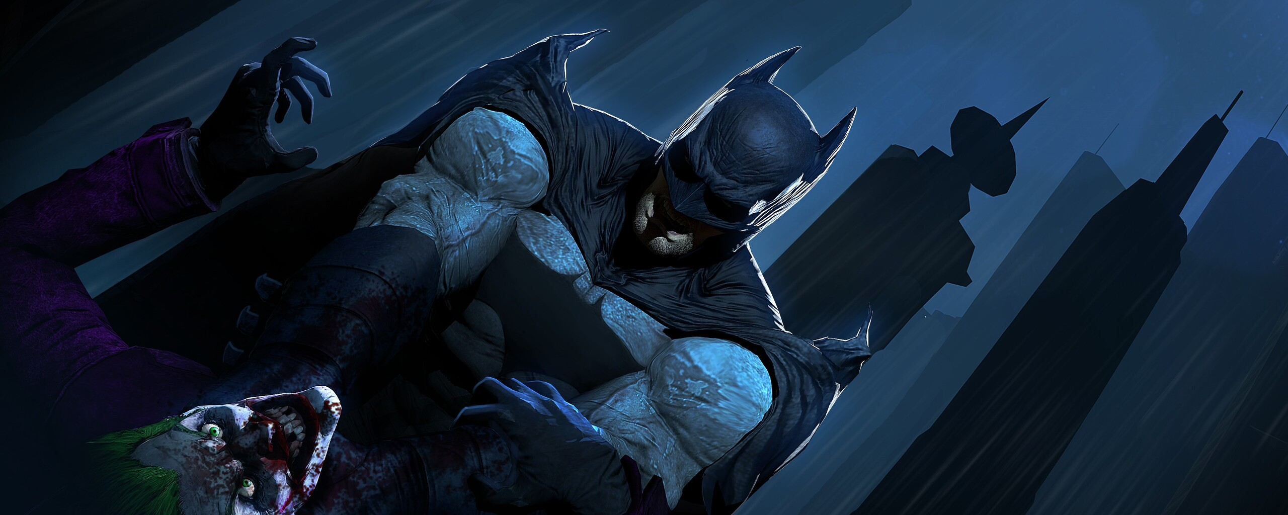 joker-vs-batman-4k-p8.jpg