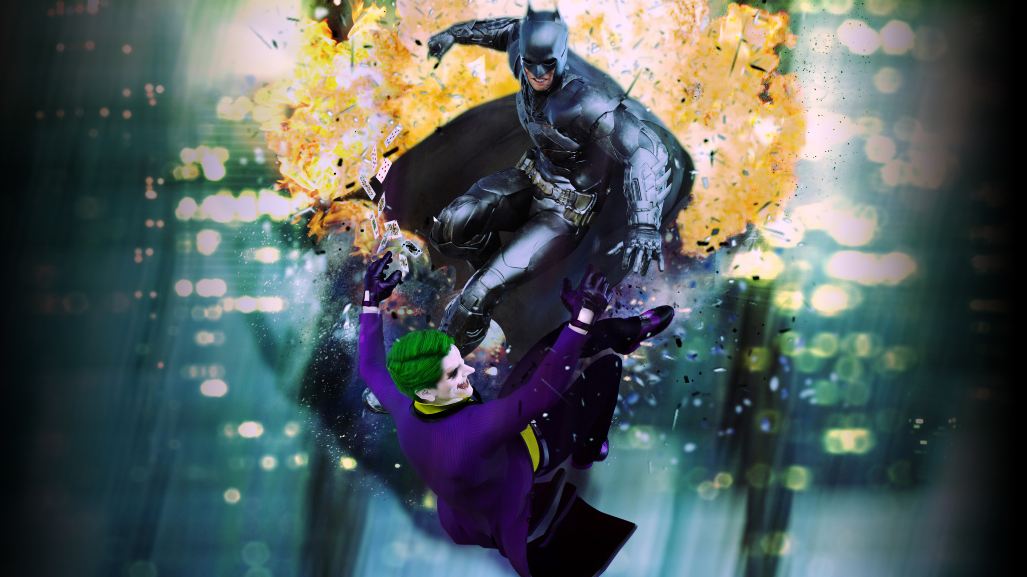 joker-vs-batman-f1.jpg